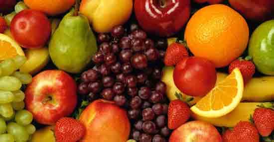 Как называется плод, который за глаза называют «сердечным яблоком»?