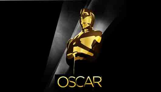 Какой сплав применяется для статуэток премии «Оскар»