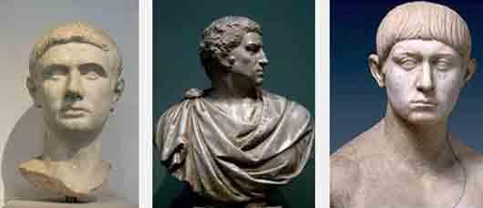 Какого убийцу Данте поместил в самый страшный круг ада