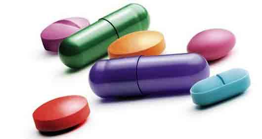 «Безболезненное» лекарство