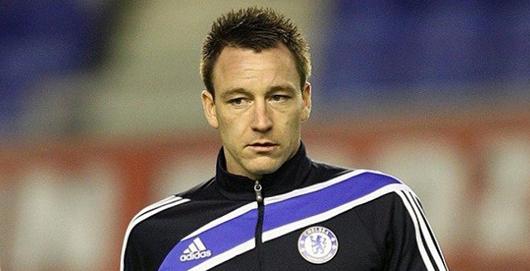 Первый капитан, поднявший над головой Кубок Англии на новом стадионе «Уэмбли»