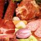 Натуральная оболочка для колбасы