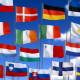Какой стране принадлежит «флаг удобства»