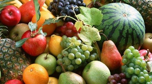 Плод, чей сок помогает сильному полу сохранить потенцию до старости