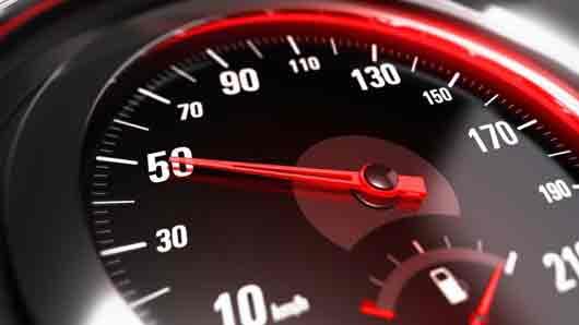 Какой толстяк способен бегать со скоростью 50 км/ч
