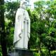 В каком областном центре открыли памятник Илье Муромцу
