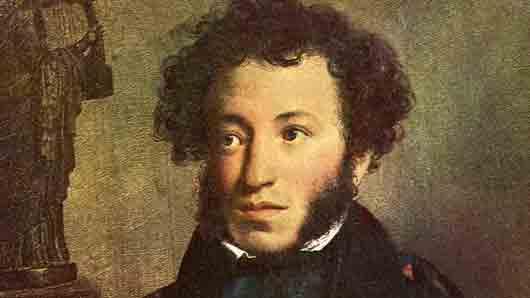 «Самая итальянская» из пушкинских поэм