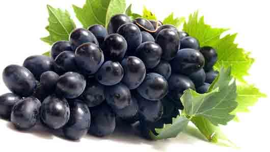 Виноградный сахар