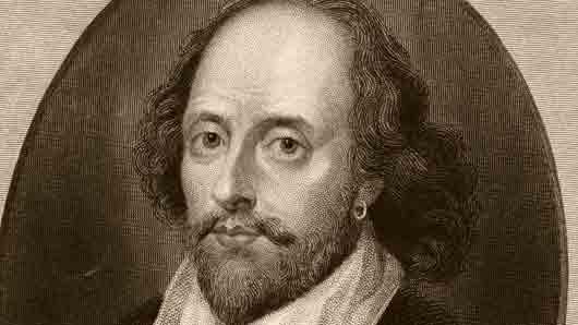 Что Уильям Шекспир окрестил «жидким пленником в хрустальных стенах»