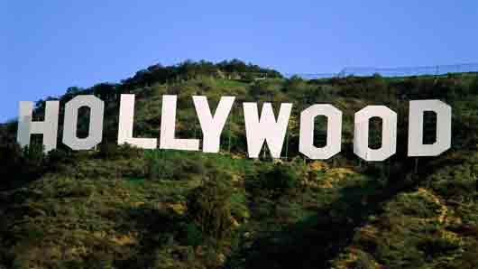 «Греза Голливуда»