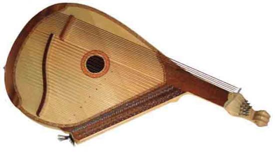 mandolina-s-ukrainy