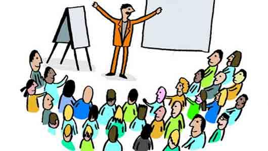 Метод активного обучения