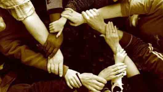 Теория создания «общества равных возможностей»