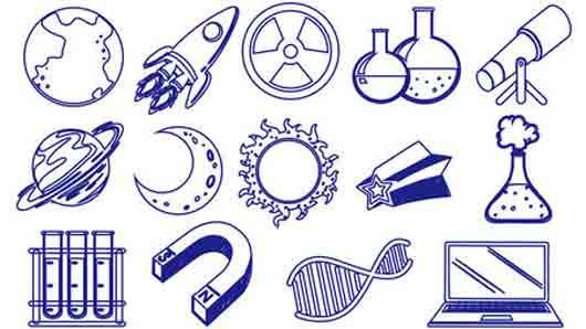 К какой науке относится слово «миома»