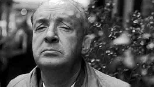 Какого из русских классиков на дух не переносил Владимир Набоков