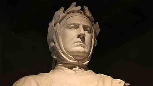 В каком городе великий Петрарка встретил свою Лауру