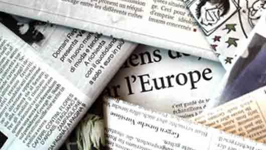 «Газетная литература»