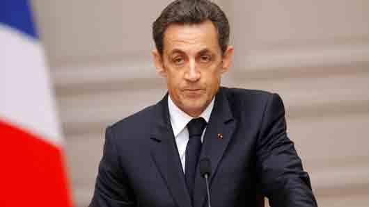 Какой французский президент был шафером на свадьбе актера Жана Рено