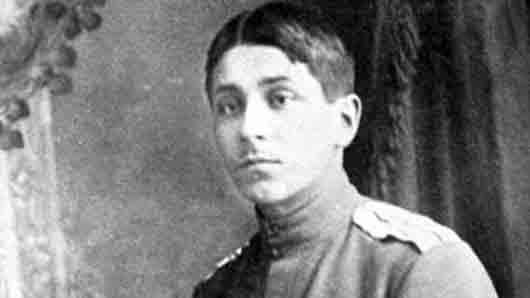 Из-за чего расстроилась итальянская поездка героя рассказа «Хамство» Михаила Зощенко