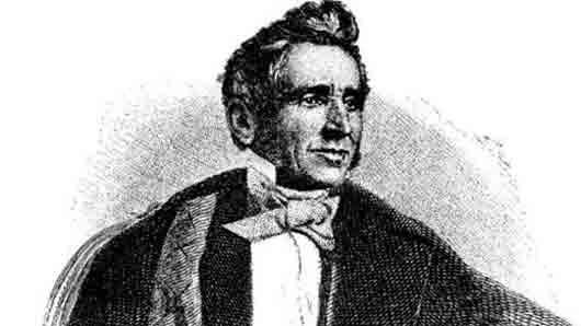 Изобретение Чарльза Гудьира