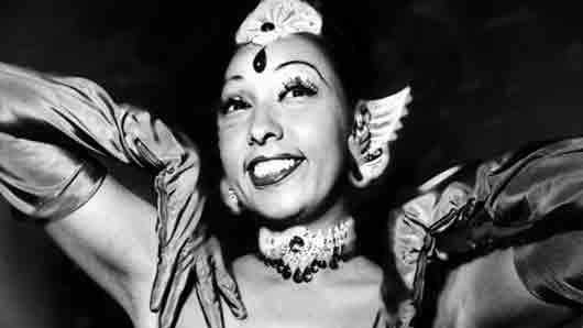 Какая певица повлияла на джазовые серии Анри Матисса