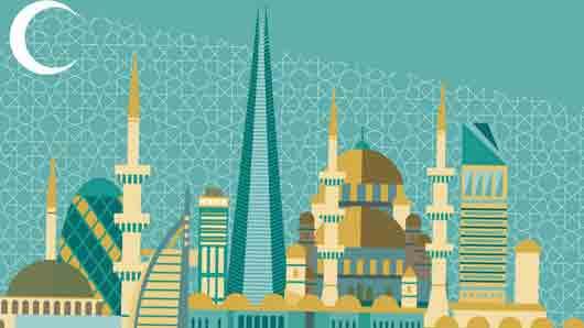 Исламская облигация