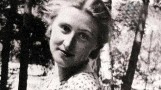 Из-за кого жена Анри Матисса подала на развод после сорока лет брака