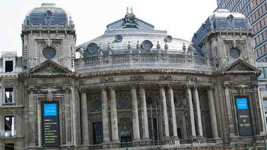 Европейская страна, где открыли первый оперный театр