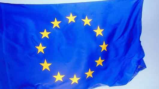 Голливудский секс-символ, любящий Европу «на генетическом уровне»