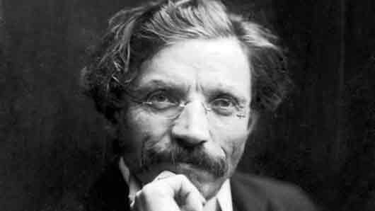 Кроссворд Как называл в своих произведениях Киев еврейский классик Шолом Алейхем