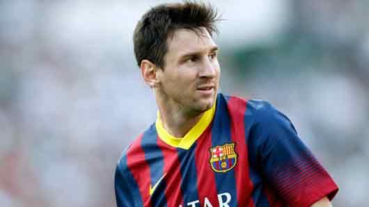 Первый игрок в истории Лиги чемпионов, забивший пять голов в одном матче