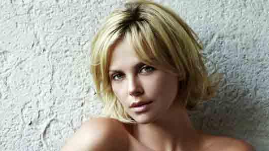 Голливудская звезда, чей отец погиб от пули ее же матери