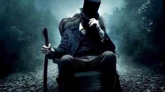 """В каком городе находился цирк, где выступал мистер Икс герой оперетты Имре Кальмана """"Принцесса цирка"""""""
