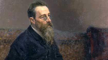 Кто из композиторов участвовал в морской экспедиции к берегам Северной Америки
