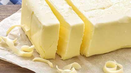 Каким старославянским словом назвали жир