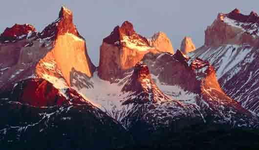 Как называется гора у восточных мистиков которая слывет символом сознания? Слово из 6 (шести) букв. Какой ответ?
