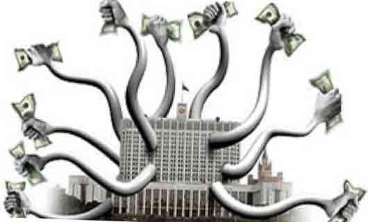 tolkachi-oligarhov