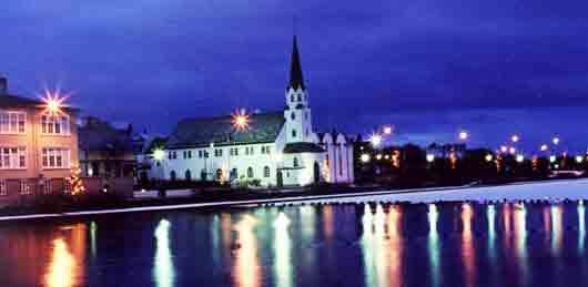 stolitsa-islandii