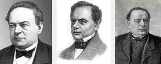 Какое изобретение прославило русского физика Бориса Якоби
