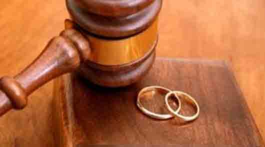 «Чаще всего единственным, кто что-то выигрывает от развода, оказывается»