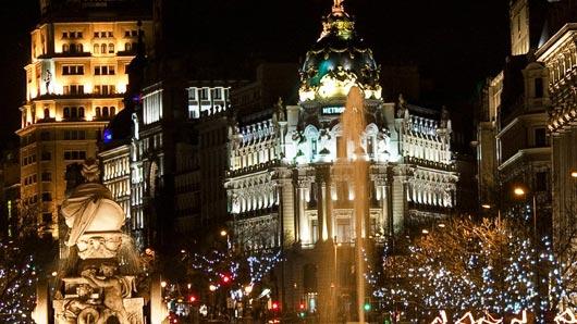 Какой фрукт в Испании и Португалии считают символом изобилия, здоровья и семейного очага