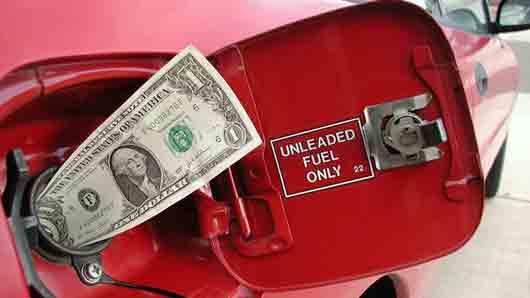 Во многих странах мира ... стоит дороже бензина