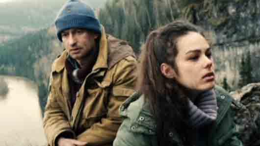 Должность Розы Борисовны из фильма «Географ глобус пропил»