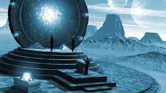 Наука «победы разума над материей» из романа «Утраченный символ» Дэна Брауна