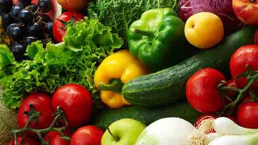 Какой из овощей при любом способе приготовления активно поддерживает здоровье нашей кожи
