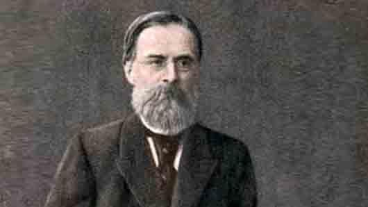 Какой первый закон открыл русский физик Александр Столетов