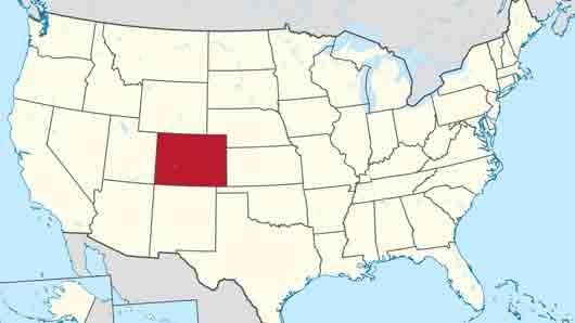 Самый «пивной» из американских штатов
