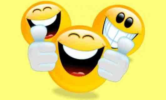 Наука о смехе