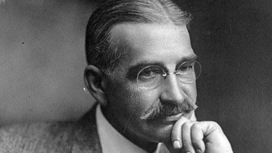 Нобелевский лауреат, под которого в Парижском университете основали кафедру общей физики и радиоактивности