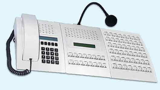 Диспетчерский телефон
